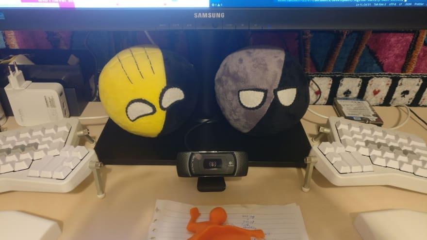 desktop.bmp
