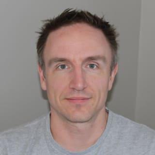 Ben Chartrand profile picture