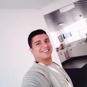 luffy_14 profile