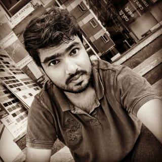 Prabhakar Thota profile picture