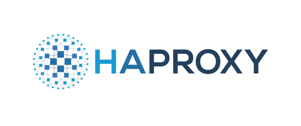 Cover image for HAProxy With Resolvers In Case Of AWS Application LoadBalancer