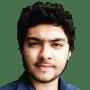 Raj profile image