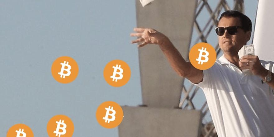 Can has bitcoin pls?
