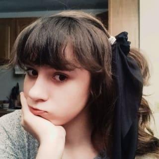 Kate Efimova profile picture