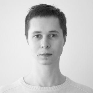 Anton Vasin profile picture