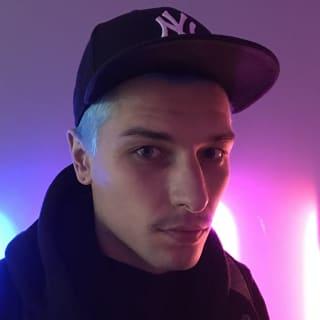Alex Ignatov profile picture