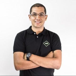 Sebastian Zapata Mardini profile picture