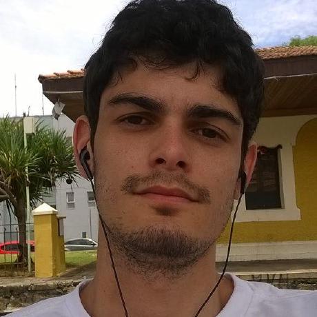 felippe-regazio avatar