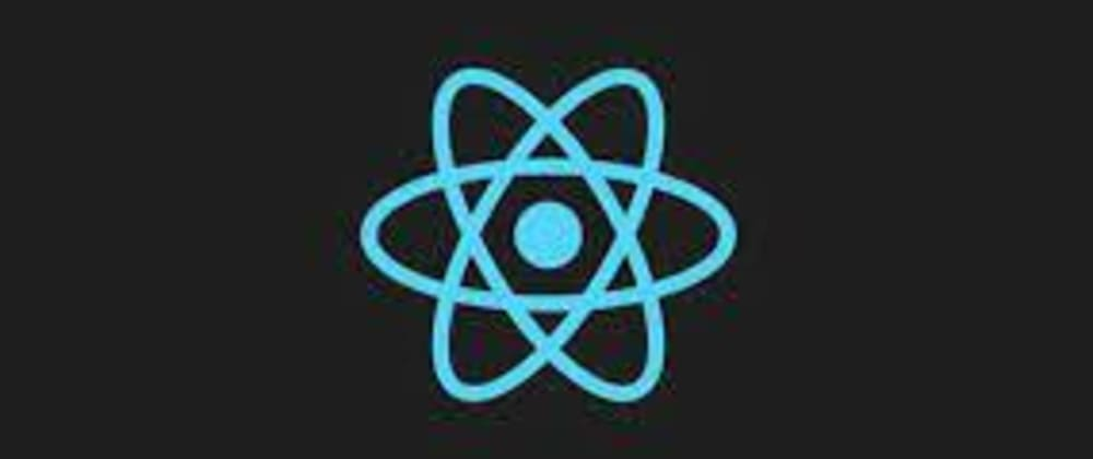 Cover image for Let's Dive into React! (Pt. 1)