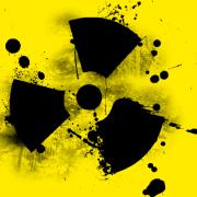 uranium238 profile