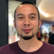 taufek profile