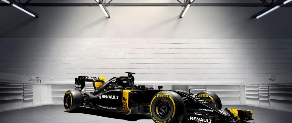 Cover image for Analisis Data Di Formula 1: Antara Menang Dan Kalah