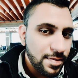 ADPusherContent profile picture