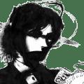 kuboon profile