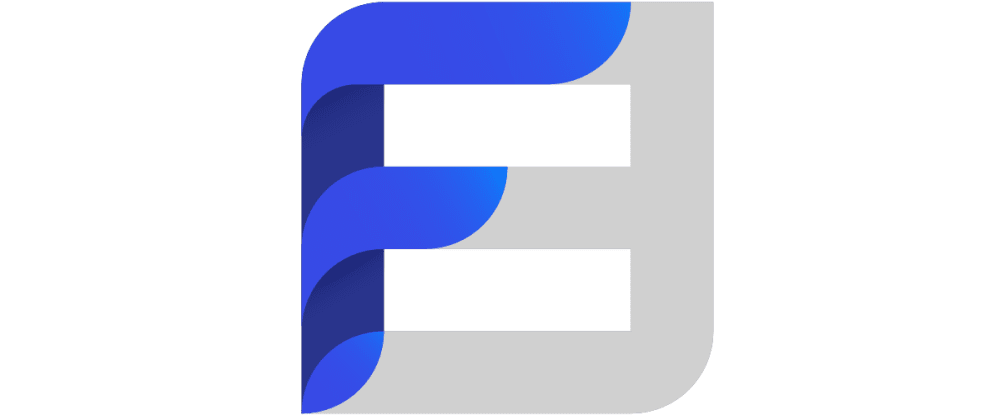 Cover image for react-fluent-form: How to write forms with validation in few steps