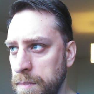 Paul Grenier profile picture
