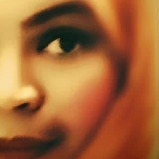 Esogargar profile picture
