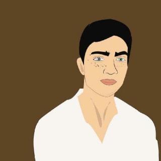 Liad Zigdon profile picture