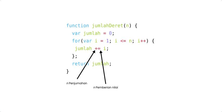 contoh_1.1