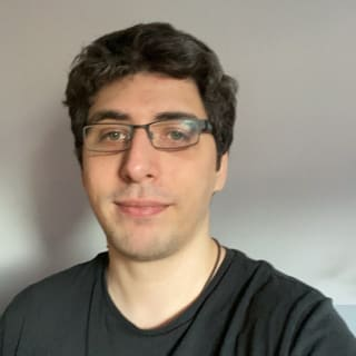 Eduardo Julião profile picture