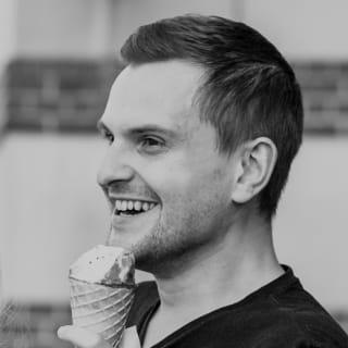 Wojciech Maj profile picture