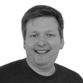 Daniel Bälz profile picture