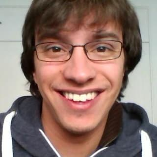 Bruno Oliveira profile picture