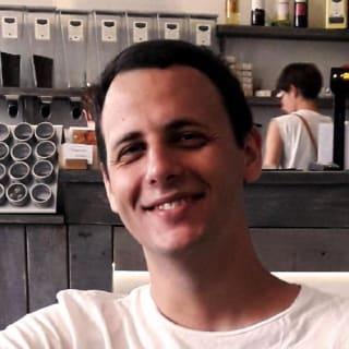 maxkostinevich profile