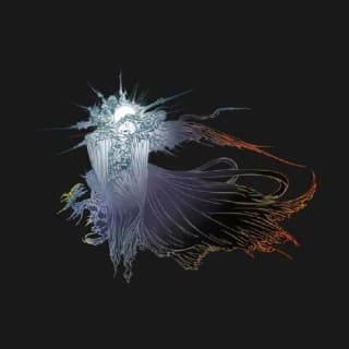 jorgutdev profile picture