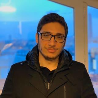 Erhan Kılıç profile picture