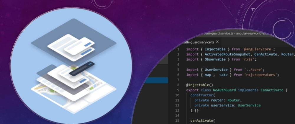 Cover image for Transform interface design mockups into ready-to-use UI code with these AI-based tools