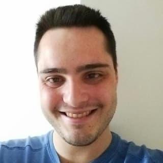 betogrun profile