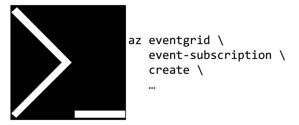 Cover image for EventGrid Subscription to Custom Topic Using Azure CLI