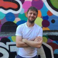 Ben McMahen profile image