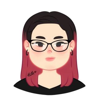 Jaz profile picture