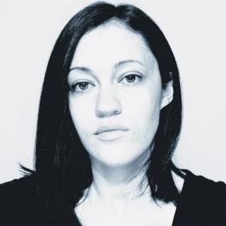 adimo9 profile picture