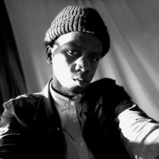 Simo profile picture