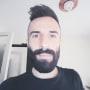 Ioannis Potouridis profile image