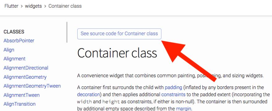 Useful Chrome Extension for Flutter - DEV Community 👩 💻👨 💻