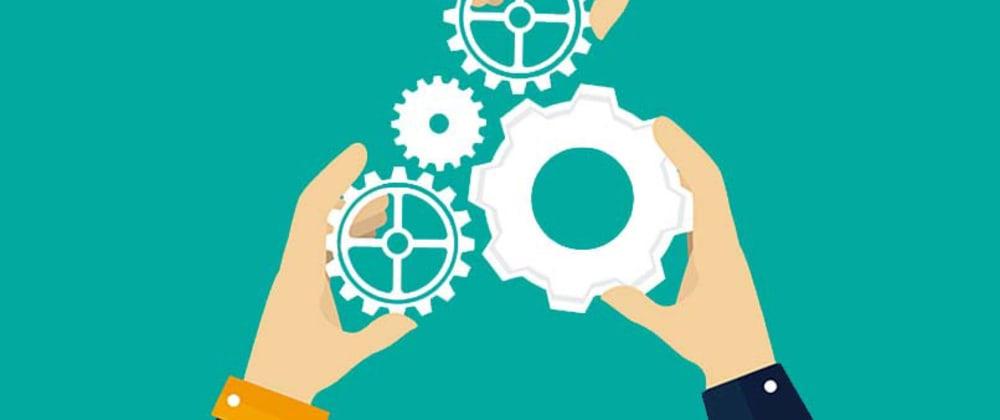 Cover image for Using .env in NestJs
