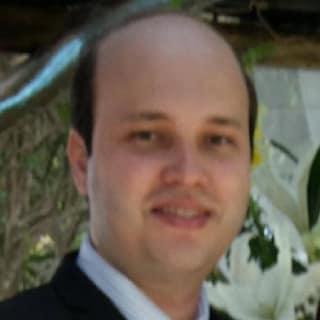 jalerson profile