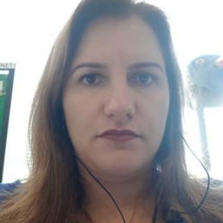 Lilian Lima profile picture
