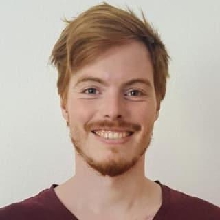 j__kettmann profile