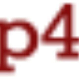 pdqm profile