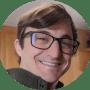 Matthew Pfister profile image