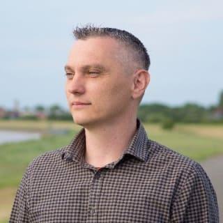 Martin Svejda profile picture