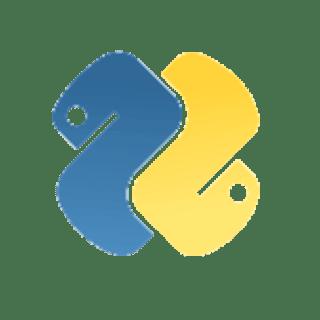 PySimpleGUI profile picture