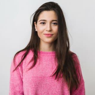 Emma Isabella profile picture