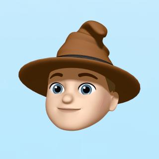 Toms Burgmanis profile picture