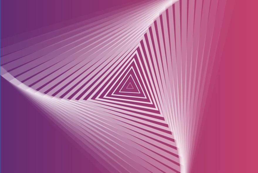 Free Web Learning Background animation